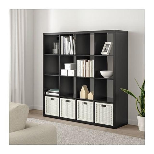 Find More étagère Kallax Ikea For Sale At Up To 90 Off