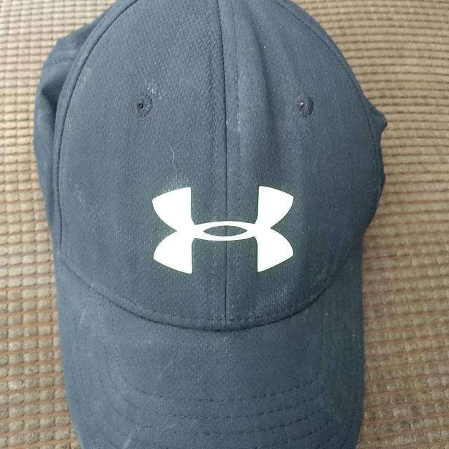 Best Under Armour Youth Baseball Hat for sale in Appleton ef73a2976ed