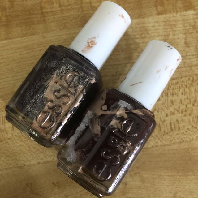 Best Essie Nail Polish for sale in Appleton, Wisconsin for 2018