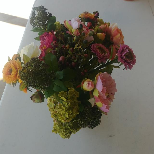 Best please see all pics high quality silk flowers for sale in high quality silk flowers mightylinksfo