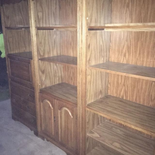 Find More Broyhill Bookshelves For Sale At Up To 90 Off