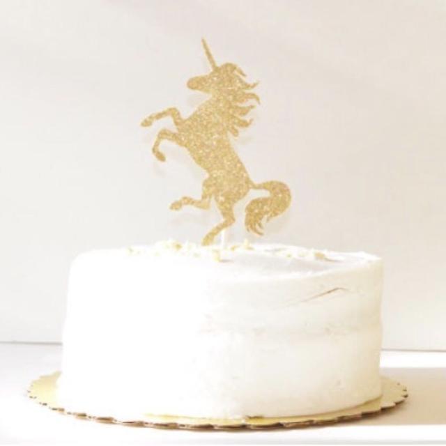 Best Unicorn Cake Topper For Sale In Nashville Tennessee 2019