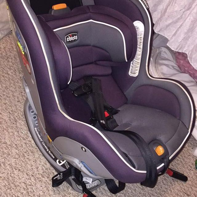 Best Chicco Car Seat For Sale In Deland Florida 2018