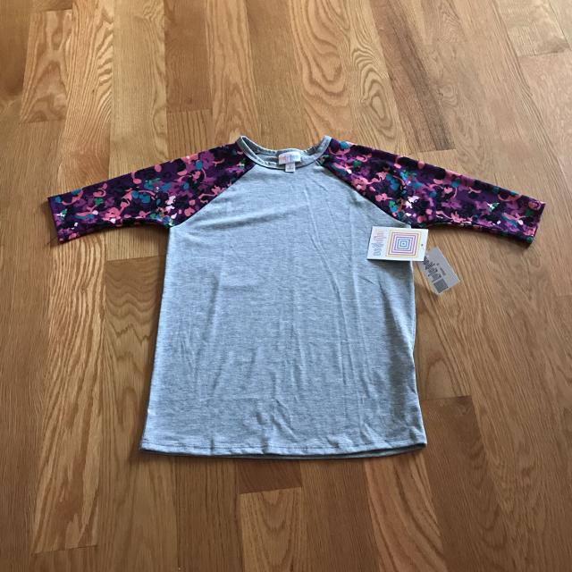 bb9a8347003115 Find more Lularoe Sloan Size 8 for sale at up to 90% off