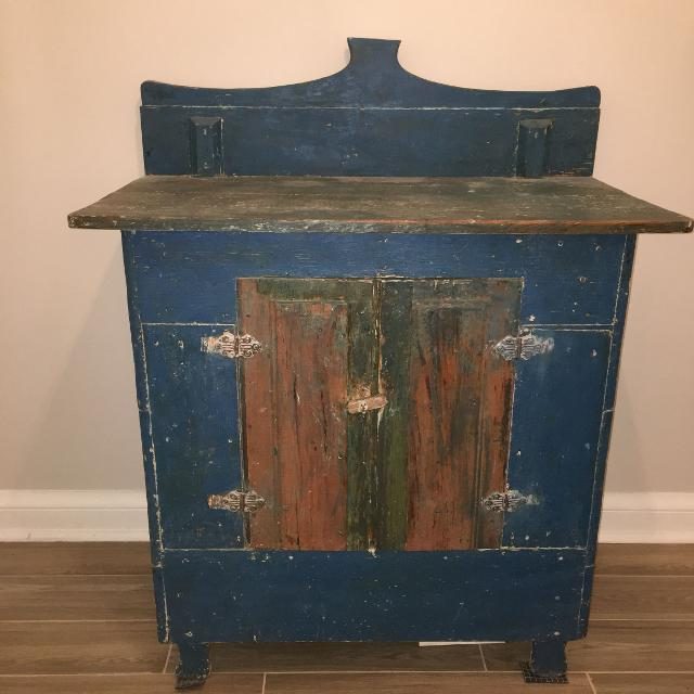 Antique Jam cupboard - Best Antique Jam Cupboard For Sale In Winnipeg, Manitoba For 2018
