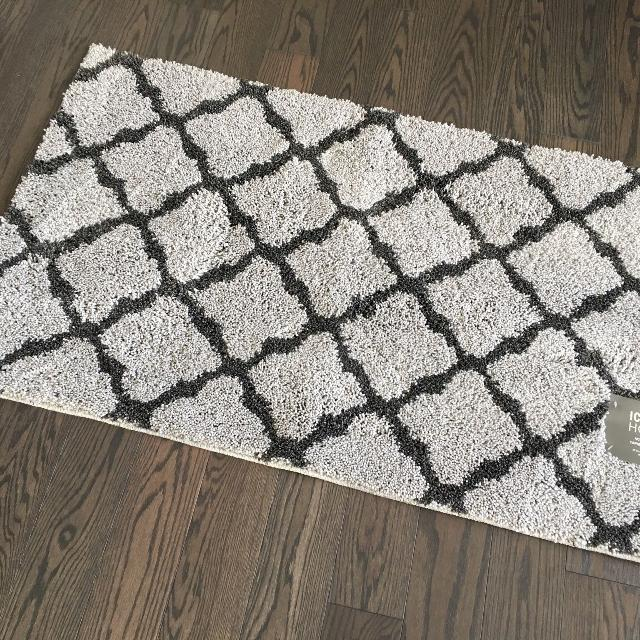 Find More Bnwt Homesense Area Rug For