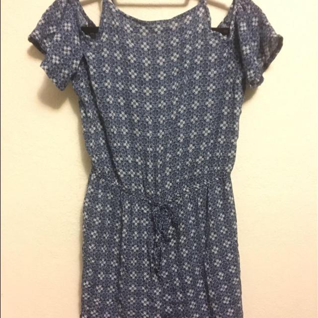 fc6d0733c0a3 Find more Cute Romper for sale at up to 90% off