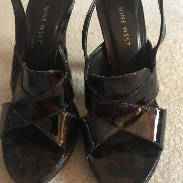 ad784248693b Best Nine West Shoes for sale in Cochrane