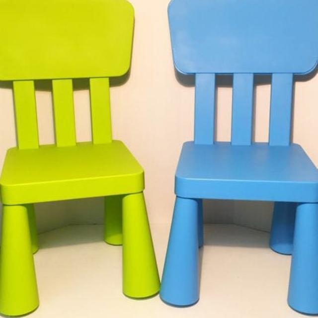 Find More Ikea Mammut Chairs For Sale At Up To 90 Off