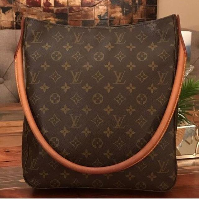 b62fab8f9d47 Find more Authentic Louis Vuitton for sale at up to 90% off