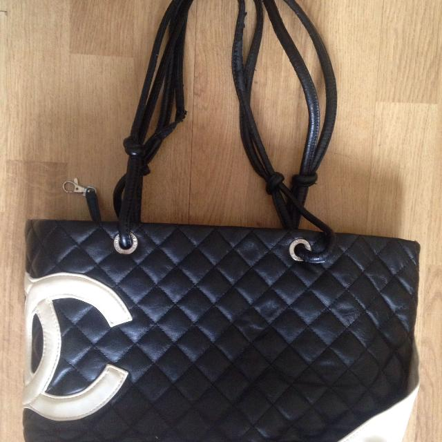 1413cf26935 Best Knock Off Chanel Bag for sale in Keswick