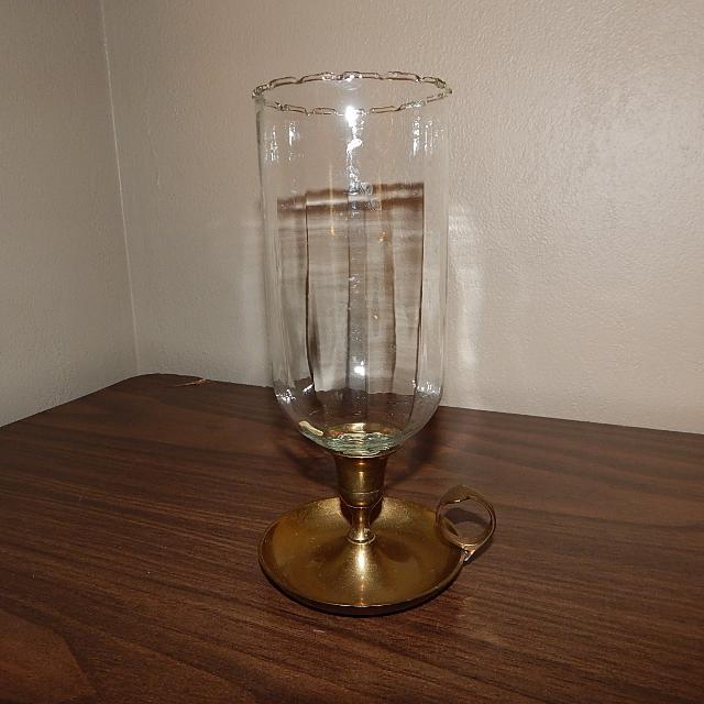 best vintage home interiors candle holder for sale in appleton