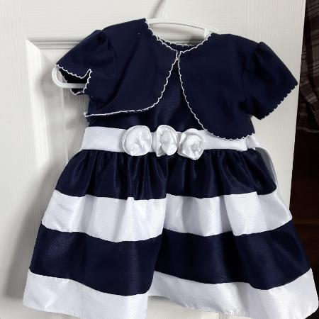 Best New and Used Baby   Toddler Girls Clothing near Barrie 9eacb3e22