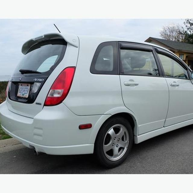 find more 2004 suzuki aerio sx awd automatic 2 3l engine 4 cylinder for sale at up to 90 off 2004 suzuki aerio sx awd automatic 2 3l engine 4 cylinder