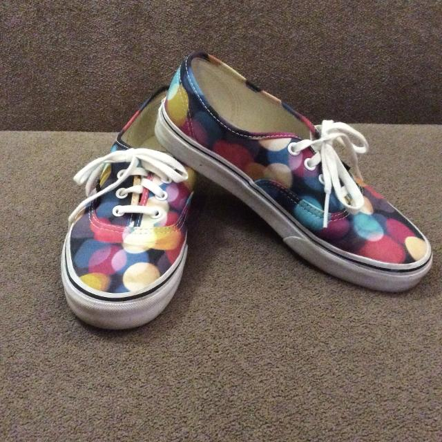 1f13194124a Find more Like New Vans