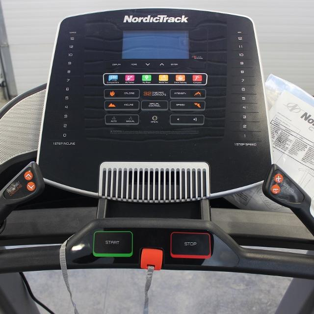 Best C900 Pro Treadmill For Sale In Temiskaming Shores