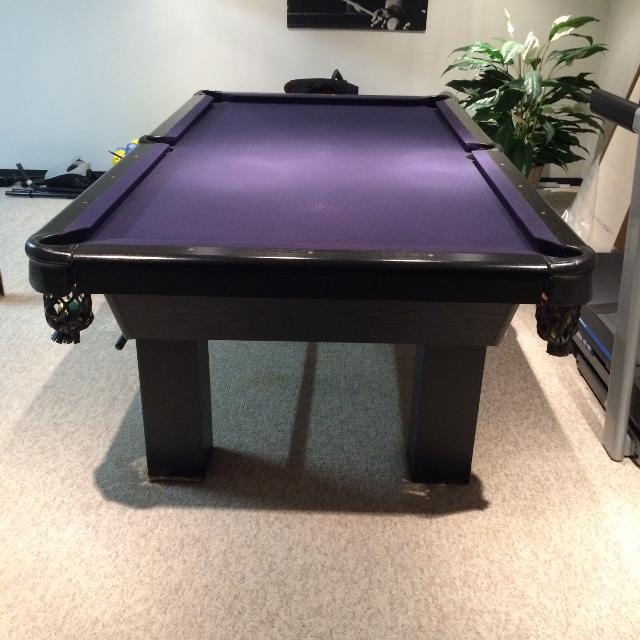 Find More Pool Table And Accessories For Sale At Up To Off - Pool table supply store near me