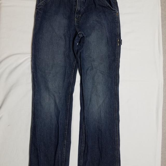 4a00e98f Find more Kohl's Urban Pipeline Boys Size 18 With Adjustable Waist ...