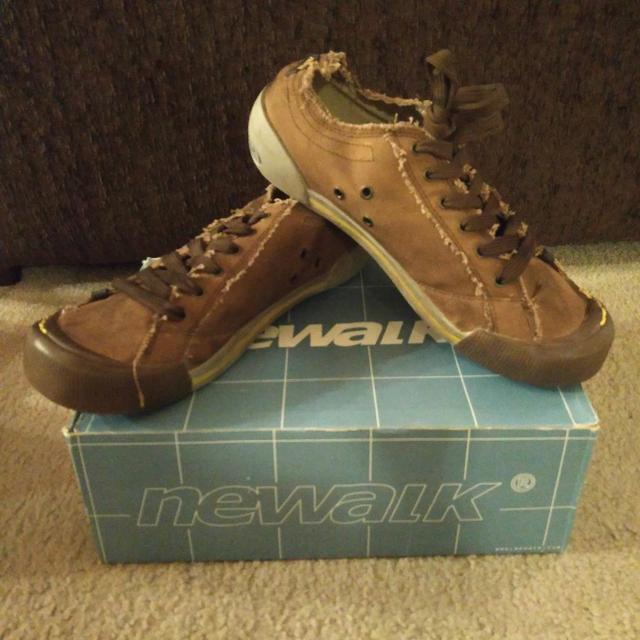 5de5f43c22624c Best Birkenstock Men Newalk Terra Canvas Sneakers for sale in Surprise