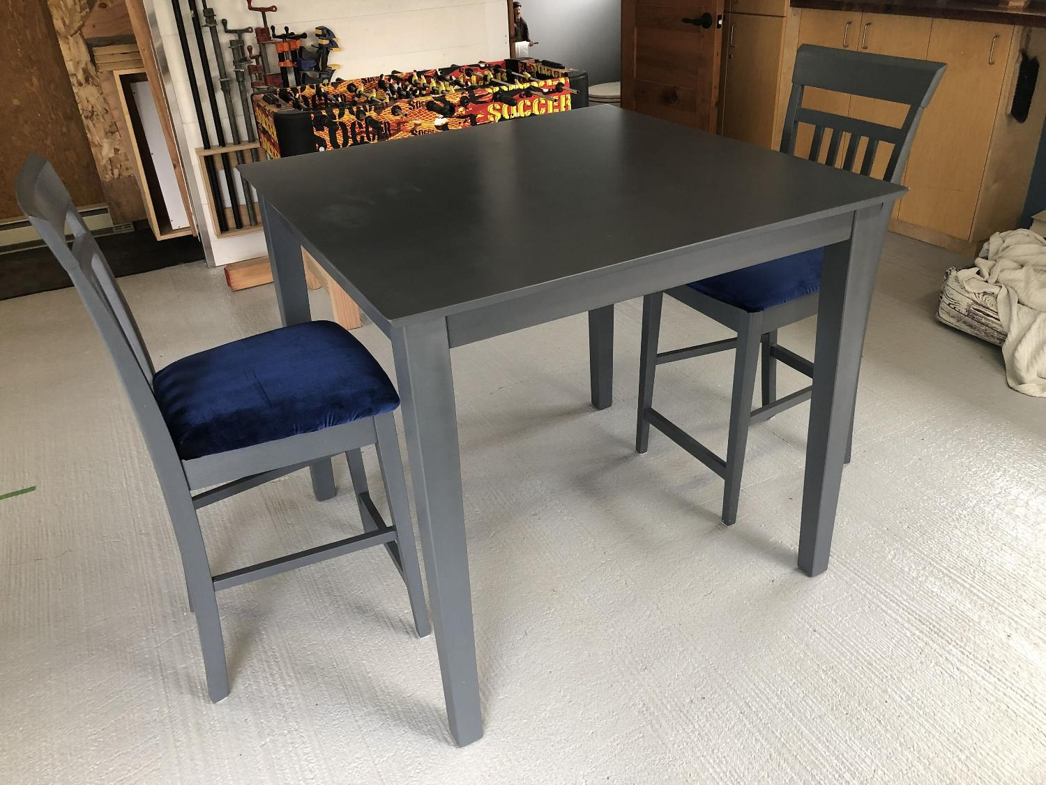 Find more dining table with chairs for sale at up to