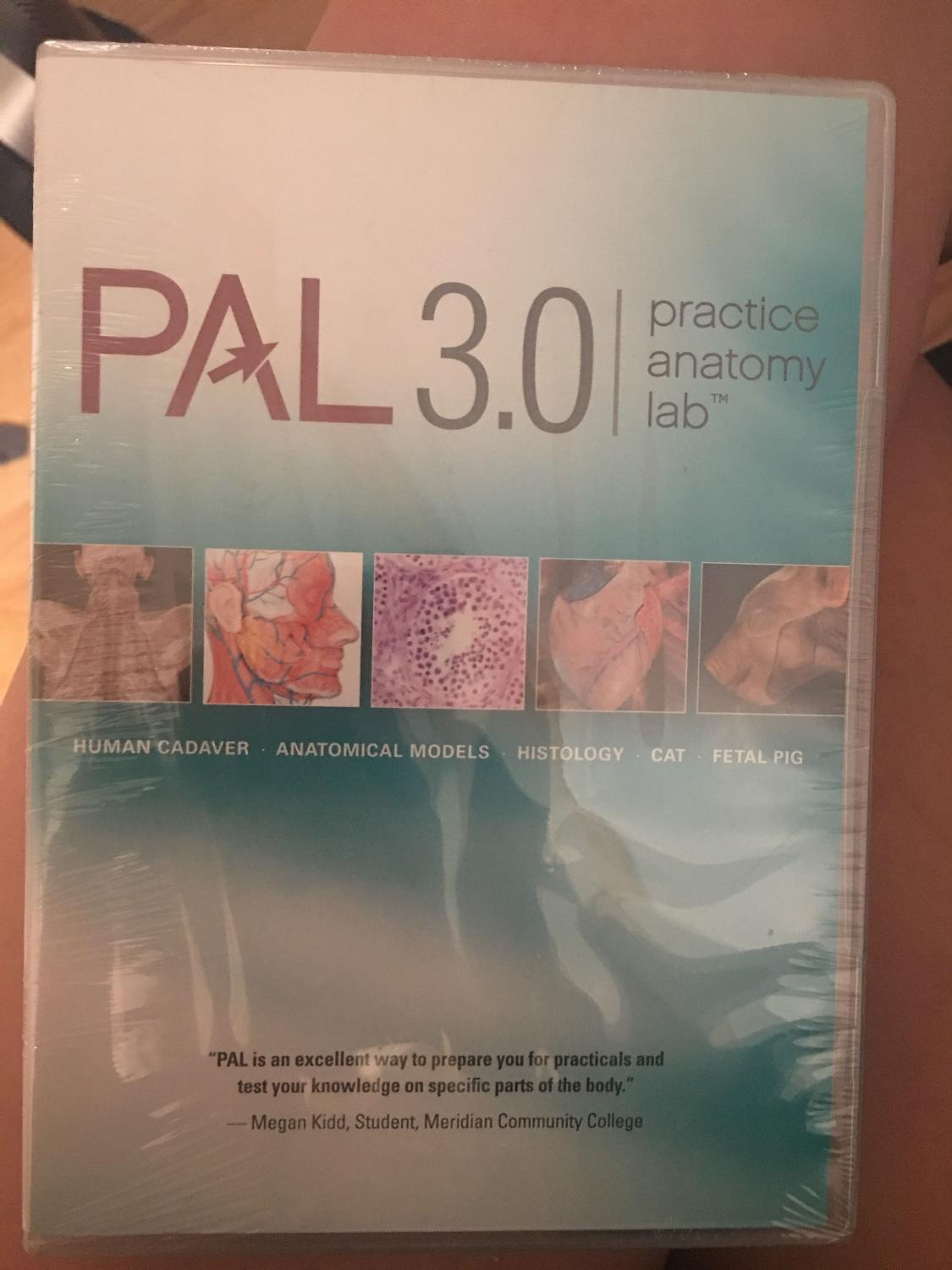 Best Pal 3.0 Practice Anatomy Lab Never Used for sale in Champaign ...