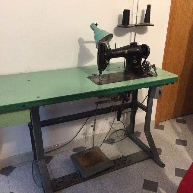 Best Industrial Singer Sewing Machine For Sale In DollardDes Simple Industrial Singer Sewing Machine For Sale