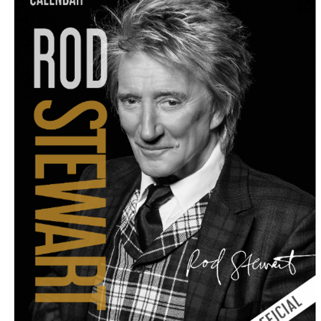 Find more rod stewart great easter gift idea for that hard to buy rod stewart great easter gift idea for that hard to buy for person amazing seats negle Images
