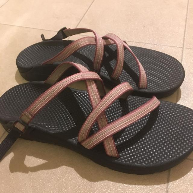 995635f9e319 Find more Chaco Sandals for sale at up to 90% off