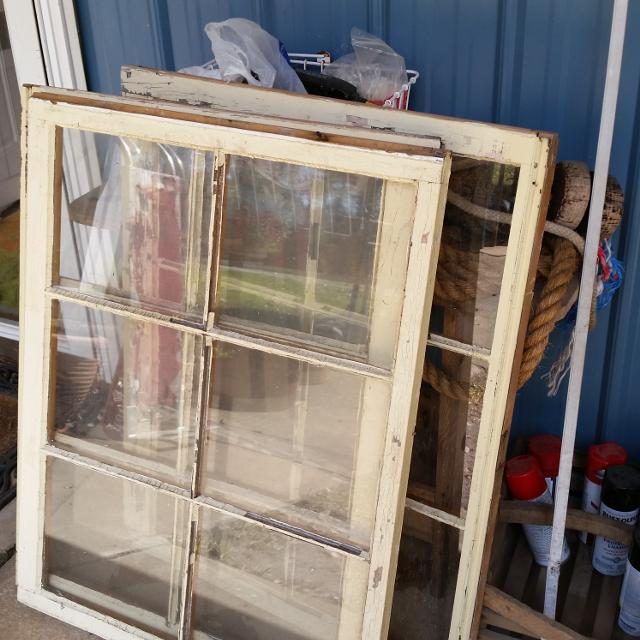 Best Old Windows For Sale for sale in Griffin, Georgia for 2018