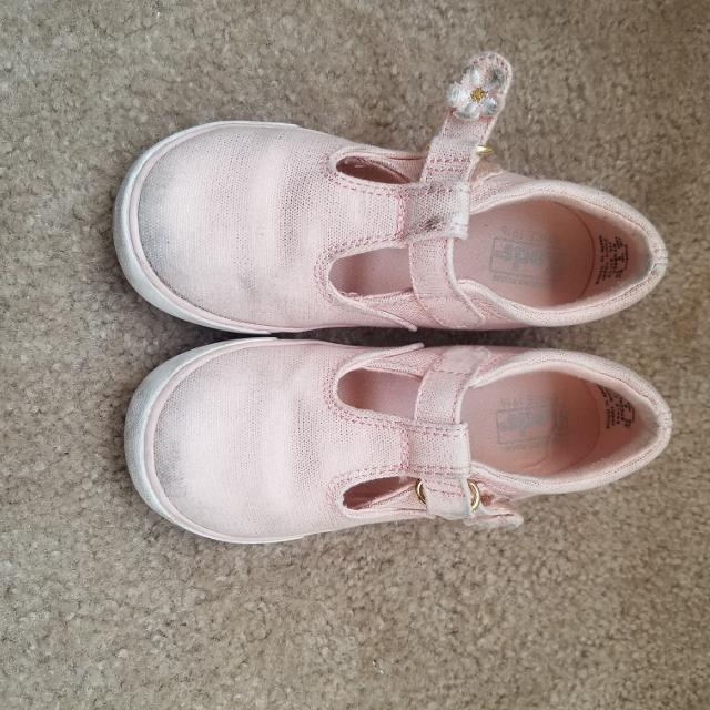 7829e8503e2bb Best Keds Shoes for sale in New Braunfels