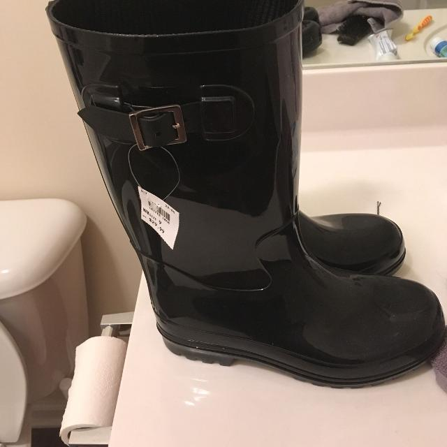 4517a80498e2 Find More Rugged Outback Rain Boots For At Up To 90 Off