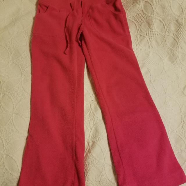 916ccb9e5c Find more Girls Fleece Bottoms From Old Navy