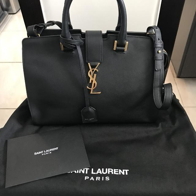 d432807374a Best Ysl Tote for sale in Richmond Hill, Ontario for 2019
