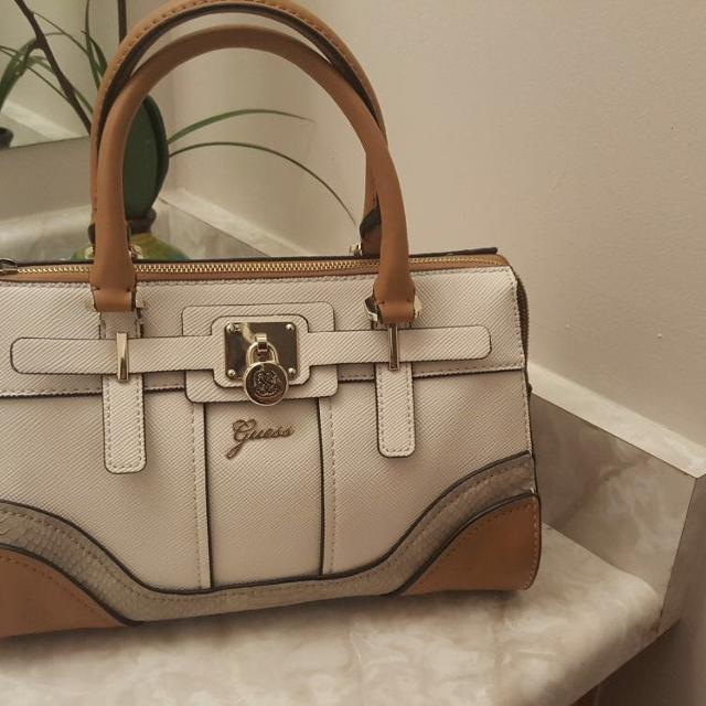 Best Guess Bag for sale in Clarington 19fae83299312