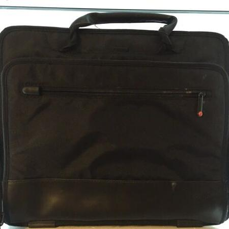 "Used, laptop bags - 15"" to 17"" - 3 bags for sale  Canada"