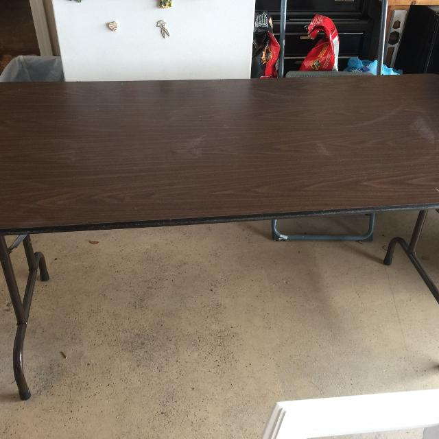 Best 5 foot wooden table legs fold table does not euc meet at 5 foot wooden table legs fold table does not euc meet at dawes watchthetrailerfo