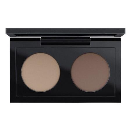 Brand New in Box - MAC Brow Duo... for sale  Canada