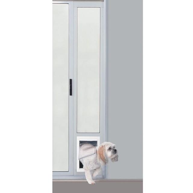 Find More Doggie Door Insert For Sliding Doors For Sale At Up To 90 Off