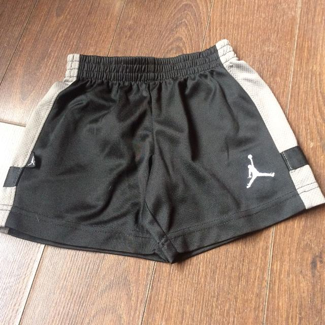 1328489c323 Best Jordan Shorts 2t for sale in North Delta, British Columbia for 2019
