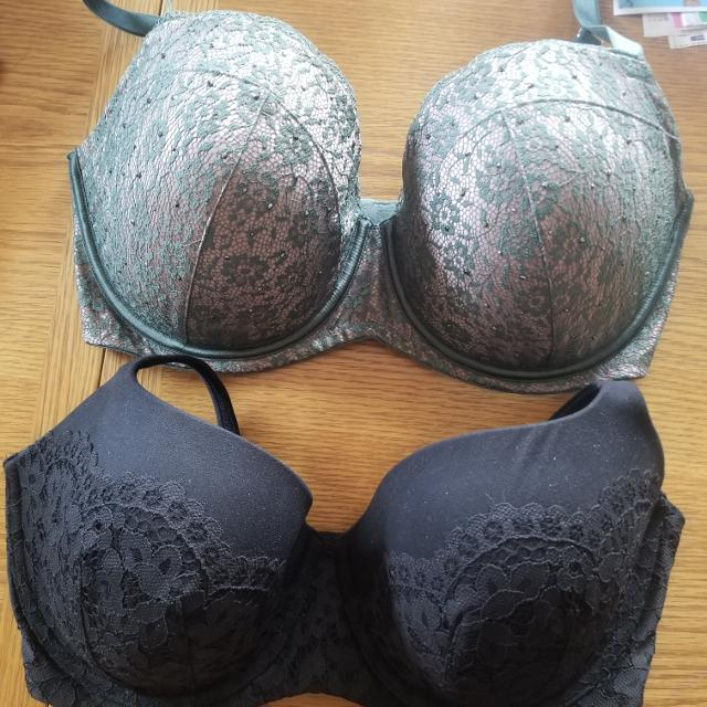 top-rated real top brands new products 36DDD bras