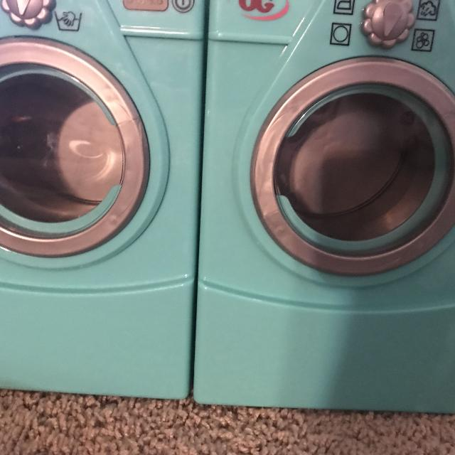 Best Our Generation Doll Washer And Dryer For In Jefferson City Missouri 2019