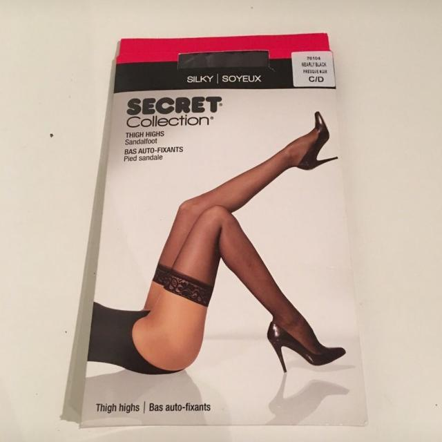 0e2d1f438913e Best Thigh Highs Silky for sale in Etobicoke, Ontario for 2019
