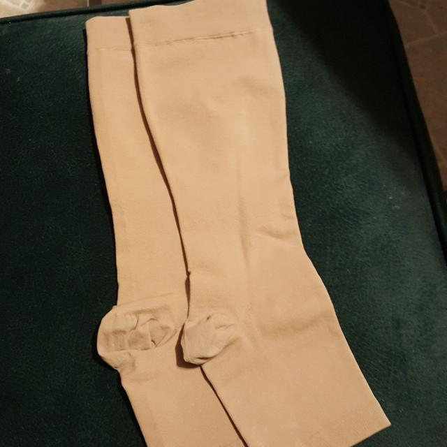 60c1791ae8 Find more Compression Stockings (used) for sale at up to 90% off