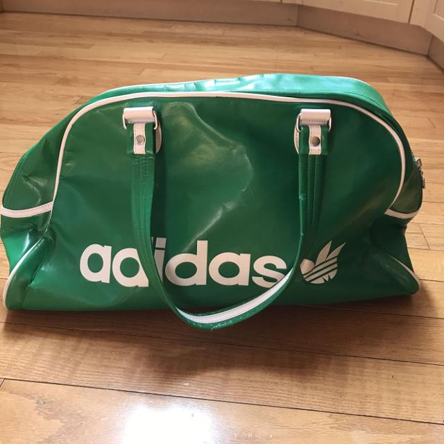 192a5a18e47f Find more Retro Adidas Gym Bag for sale at up to 90% off