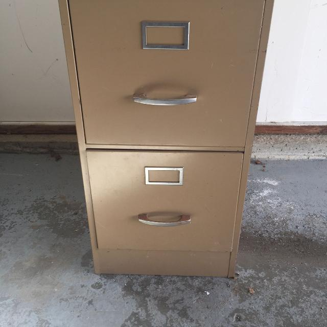 find more anderson hickey office furniture sturdy filing cabinet for