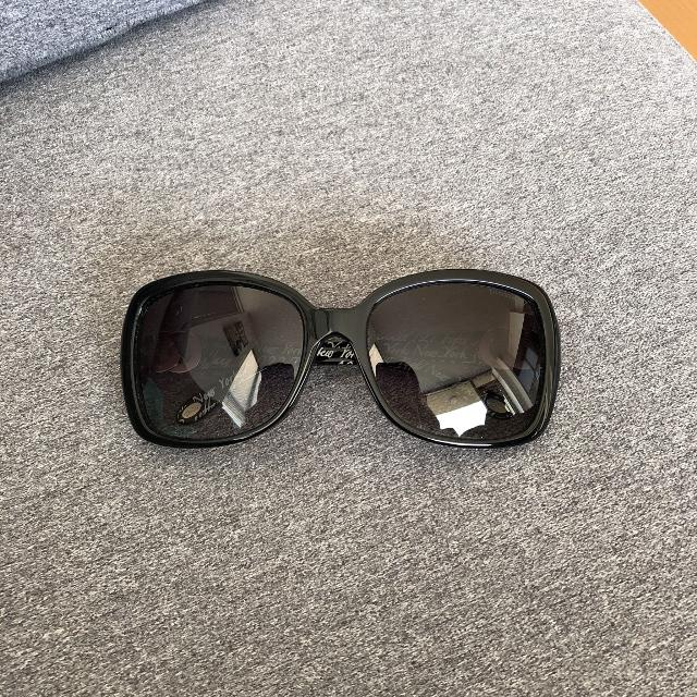5b33f7998e38 Find more Tiffany s Sunglasses for sale at up to 90% off