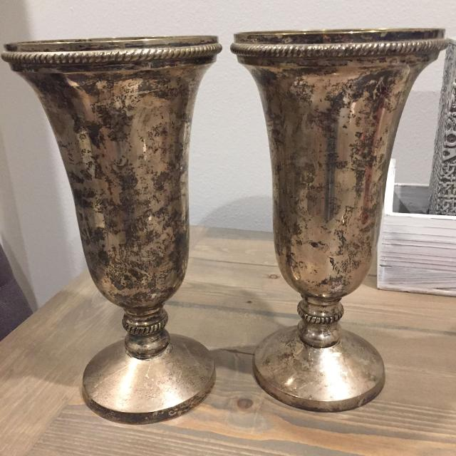 Find More Pottery Barn Vases For Sale At Up To 90 Off