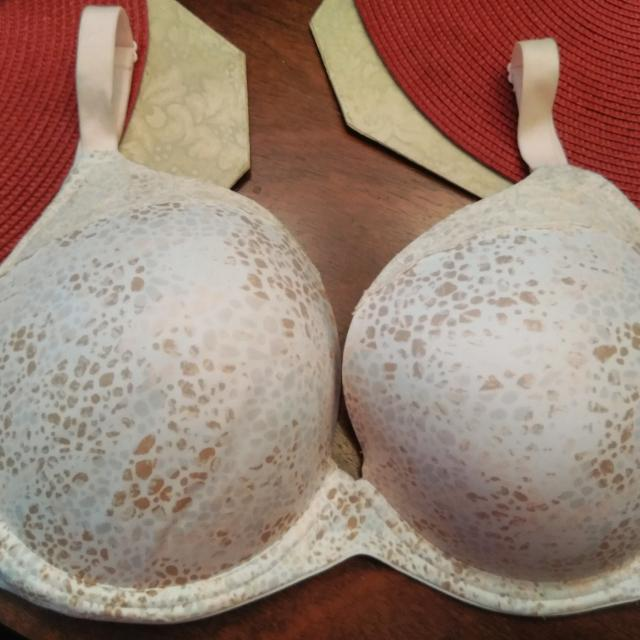 1bb50505425c9 Best Nwot Dreamfit Padded Bra W  Underwire. Size 42 Dd for sale in Mobile