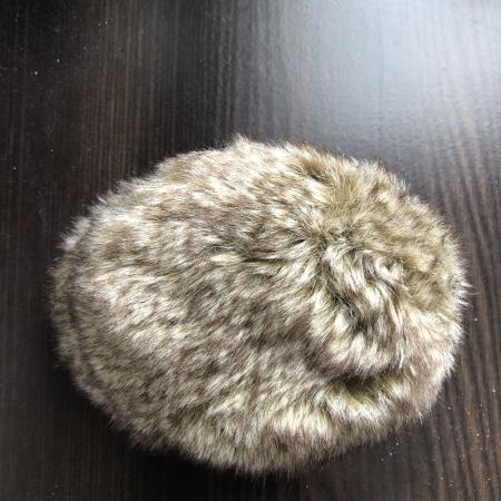 Used, Ear muffs for sale  Canada