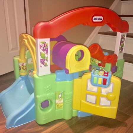 New And Used Items For Sale In Oshawa Whitby On